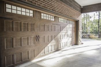 Garage 2B
