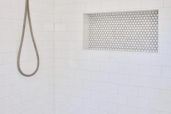 Keelean-kids-shower