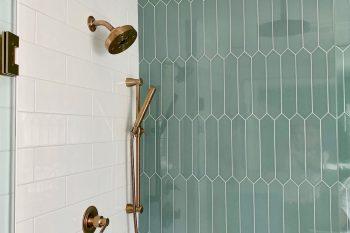 Keelean-master-bath-shower