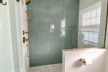 Keelean-master-bath-shower2.