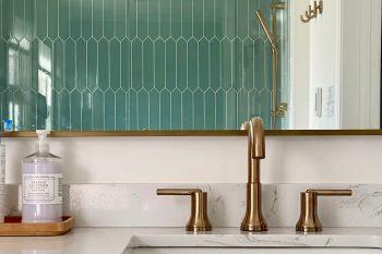 Keelean-master-bath-sink