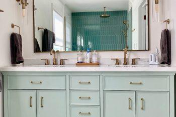 Keelean-master-bath-vanity