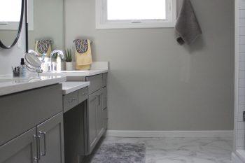 2_Stickel-bathroom