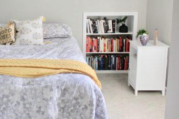 Stickel-Bed
