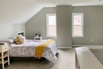 Stickel-bedroom