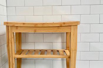 Stickel-shower-stool
