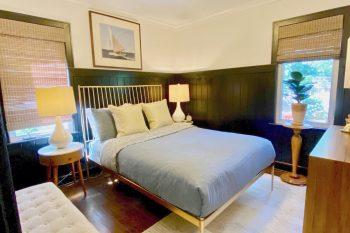 1_BedroomTaunton