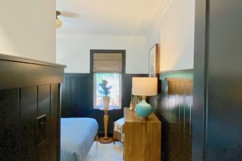 BedroomHall