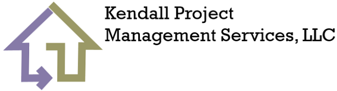 Kendall Project Management