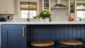 Kendall-Design-Build-Home-Remodeling-Contractor-Renovation-Royal-Oak-MI (1 of 10)