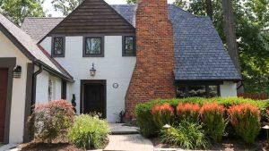 Kendall-Design-Build-Home-Remodeling-Contractor-Renovation-Royal-Oak-MI (11 of 1)