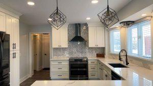 Kendall-Design-Build-Home-Remodeling-Contractor-Renovation-Royal-Oak-MI (2 of 10)