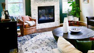 Kendall-Design-Build-Home-Remodeling-Contractor-Renovation-Royal-Oak-MI (4 of 10)