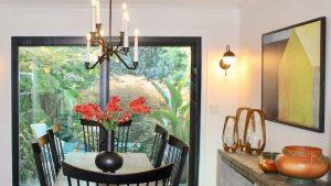 Kendall-Design-Build-Home-Remodeling-Contractor-Renovation-Royal-Oak-MI (6 of 10)