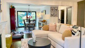 Kendall-Design-Build-Home-Remodeling-Contractor-Renovation-Royal-Oak-MI (7 of 10)