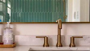 Kendall-Design-Build-Home-Remodeling-Contractor-Renovation-Royal-Oak-MI (8 of 10)