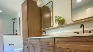 Kendall-Design-Build-Home-Remodeling-Contractor-Renovation-Royal-Oak-MI (9 of 10)